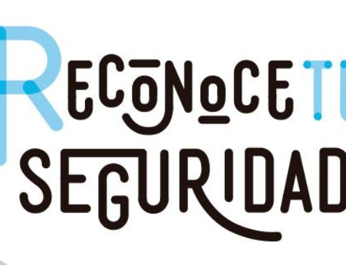 AscremeCV participará en la XII Edición de los Premios Ponle Freno